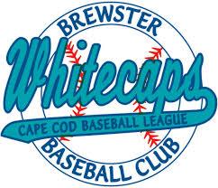 cape cod baseball league u2013 orleans firebirds at brewster whitecaps