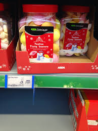 Easter Egg Decorating Kit Asda by Marvellous Reviews Asda Christmas In Store Round Up