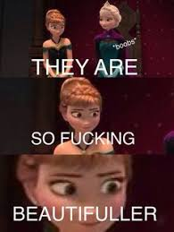 Funny Frozen Memes - frozen memes frozen pinterest frozen meme s pinterest