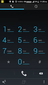 hi5 apk hi5 duo apk 1 3 5 free communication apk