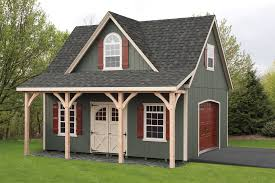 custom storage sheds in burlington nj barncoamishbuilders com