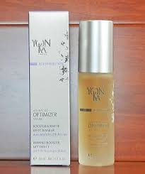 Serum Yonka yonka advanced optimizer serum 30 ml 1 oz new yon ka retail