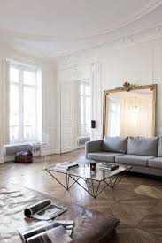 unbelievable flooring and decor best 25 parisian apartment ideas on pinterest paris apartment