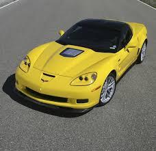 just corvette 78 best chevrolet corvette c4 1984 1996 images on