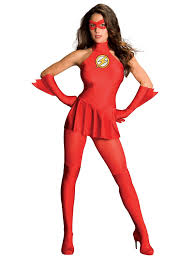 the league halloween costumes the flash costume justice league costumes