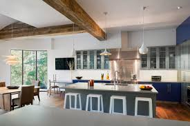 stylish award winning kitchen designs h63 on inspirational home