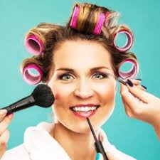 makeover tips handy makeover tips to help you land that job career faqs