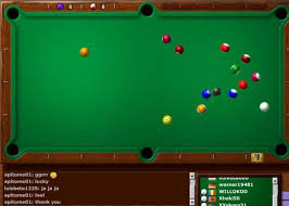 How To Play Pool Table Ball Pool With Real Money
