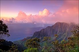 kauai photographers top 10 locations on kauai for nature photography