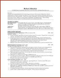 Sample Resume For Cna With No Previous Experience by Assisted Living Resume Cna Virtren Com