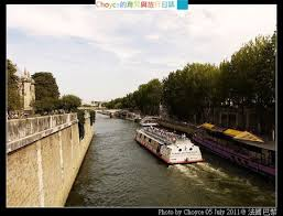 canap駸 en soldes 親子遊巴黎 法國巴黎最重要的代表建築聖母院大教堂 免費入館參觀與