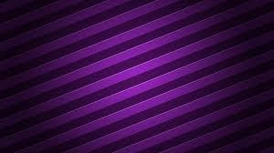 Dark Purple Colors Purple Theme Wallpapers Group 70