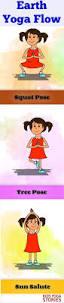 284 best images about kids stuff on pinterest