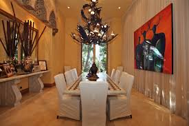 Modern Formal Dining Room Sets Modern Formal Dining Room Sets Houses And Mansions