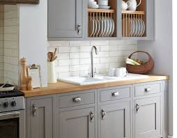 Kitchen Cabinets Doors And Drawer Fronts Door And Drawer Fronts Home Design Inspirations