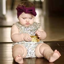 baby girls justsingit com