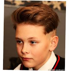 different hairstyles for year old boy hairstyles year old boy