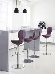 bar stools in the modern kitchen u2013 decorative furniture pieces