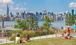 the best new york vacation packages 2017 tripadvisor