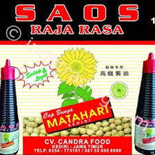 Minyak Wijen Di Indo sell sesame from indonesia by cv candra food cheap price