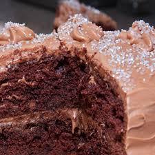 336 best dessert recipes images on pinterest dessert recipes