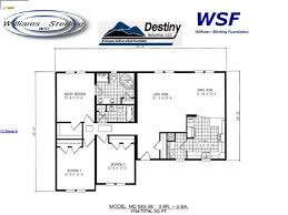 Accessible House Plans Amazing Accessible Home Plans Magnificent 19 Wheelchair Accessible