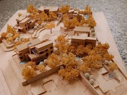 architectural model kits balsa wood model kits architectural model scale model model maker