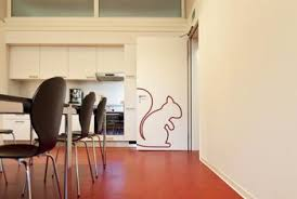 how to keep waxed floors shiny home guides sf gate