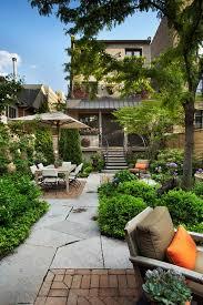 minimalist garden planning 21 house design ideas