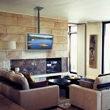 tvmounting home theater solutions our solutions elitronic elitronic