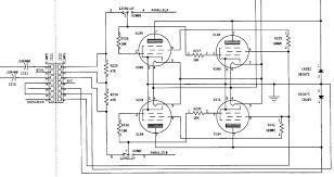 peavey raptor guitar wiring diagrams wiring diagram