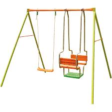 Childrens Garden Chair Trigano Jardin Outdoor Toys Kiddicare