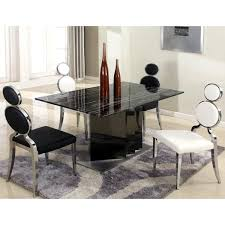 Dining Tables With 4 Chairs Oprah 750x750 Jpg