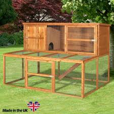 Lazybones Hutch Cover Cages U0026 Pens Snazzy Pet