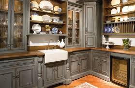 cabinet kitchen cabinet ideas awesome kitchen cabinet design for