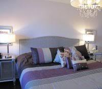 light purple bedroom nice gray grey green room ideas dark blue and