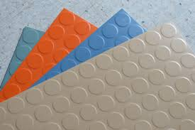 rubber flooring 23 enjoyable design ideas non slip rubber flooring
