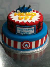 birthday cakes ty templeton u0027s art land