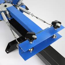 Diy Screen Print India by T Shirt Press Machine For Sale The Best Shirt 2017