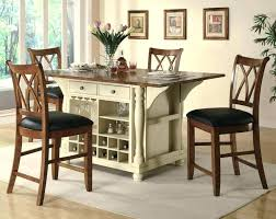 small bar height table and chairs breakfast table set counter height table set fresh counter height