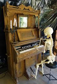posable halloween skeleton 8 best halloween pipe organ images on pinterest halloween