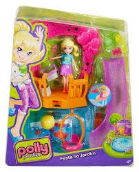 polly pocket piscina club sears mx entiende