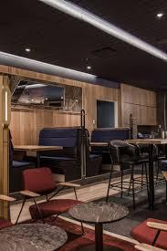 922 best bar u0026 restaurant images on pinterest restaurant design