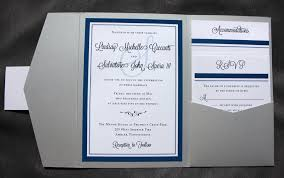 wedding invitations royal blue classic archives page 3 of 14 emdotzee designs