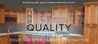 One Stop Kitchen And Bath by Distinct Advantage Kitchen And Bath Building Supplies 4236 W