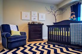 What Are Soothing Colors For A Bedroom Color Psychology For Nursery Rooms Learn How Color Affects Your