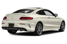mercedes amg lease specials 2017 mercedes c class deals prices incentives leases