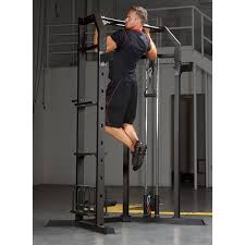 marcy olympic strength cage walmart com