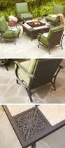 Outdoor Deck Furniture by 317 Best Outdoor Living Images On Pinterest Outdoor Living