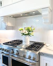best kitchen cabinets mississauga mississauga kitchen company impressions kitchens